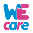 Wecare_logo